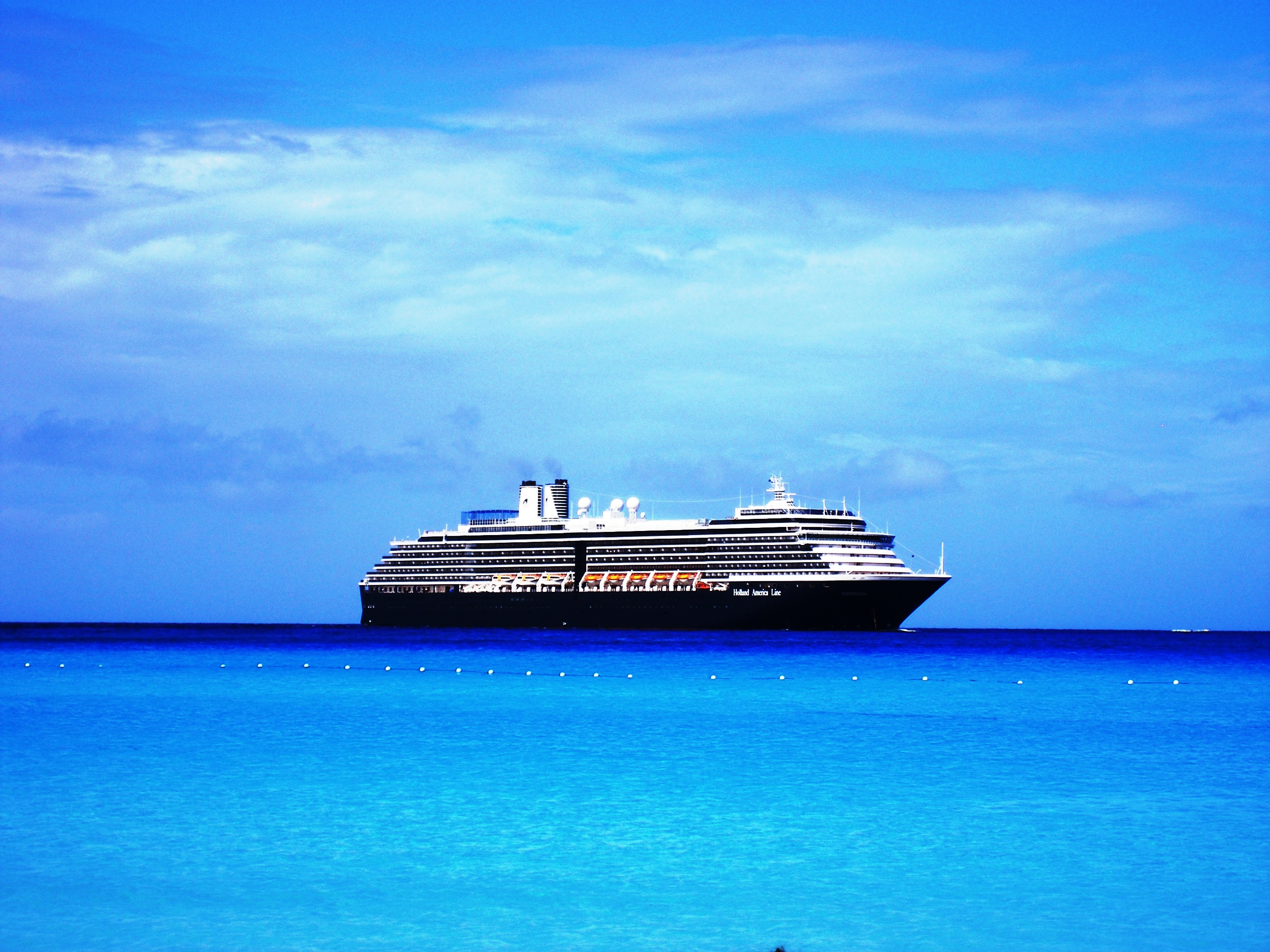 Cell Phone Travel Blog Ones Destination Is Never A Place But - Do cell phones work on a cruise ship