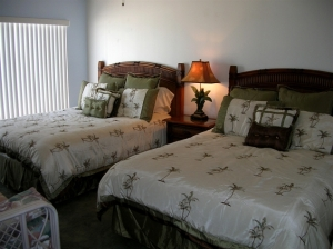 Surfside Bedroom